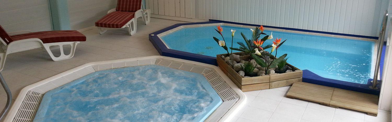 Hotel animali ammessi les deux alpes alberghi palestra for Garage les deux alpes
